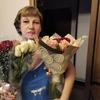 Валентина Беляева, 53, г.Сергиев Посад