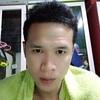 Tao, 25, г.Бангкок