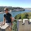 Роман, 21, г.Lisboa