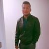 leo, 22, г.Дарем