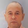 Игорь, 55, г.Туапсе