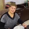 лилия, 42, г.Нукус