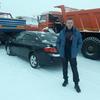 Дмитрий, 40, г.Новый Уренгой