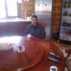 емельян, 36, г.Межгорье