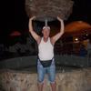Сява, 45, г.Николаев