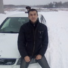 Viktor, 33, г.Ачинск