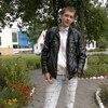 Сергей, 24, г.Ганцевичи