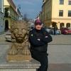 Владимир, 30, г.Plotsk