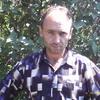 Андрей, 39, г.Татарск