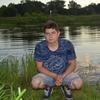 кексик, 26, г.Ахтырка