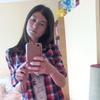 Ліна, 26, г.Луцк