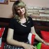Наталья, 31, г.Орловский