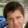 иван, 29, г.Правдинский