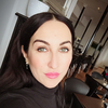 Ольга, 34, г.Аделаида