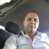 ViKiNg, 33, г.Ашхабад