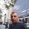 Nikoloz, 46, г.Бруклин
