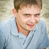 Дима, 34, г.Сумы