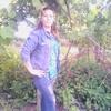 Инна, 36, г.Нижнегорский