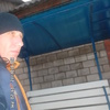 Владимир, 42, г.Староминская