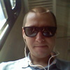 Олег, 31, г.Купавна