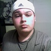 Josh, 21, г.Колумбус