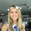 Natalia, 29, г.Сидней