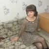 Ольга, 40, г.Петропавловск
