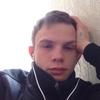 Олег, 19, г.Шахты