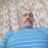 Александр, 58, г.Моршанск