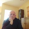 Eddi, 61, г.Франкфурт-на-Майне