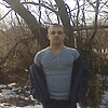 Илья Самедов, 34, г.Вольск