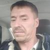 Владимир, 35, г.Бугуруслан