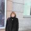 Татьяна, 40, г.Черновцы
