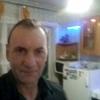 Игорь, 56, г.Краснокаменск