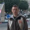 толя, 30, г.Тель-Авив-Яффа