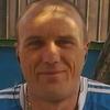 Владимир, 36, г.Доброполье