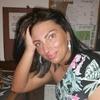 laura, 31, г.Абердин
