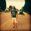 Александр, 25, г.Gera