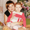 Евгения, 26, г.Болград