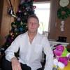 Борис Колбасин, 59, г.Темиртау