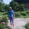 Сергей, 33, г.Пинск