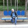 Раиль, 55, г.Нурлат