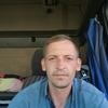 Максим, 34, г.Гродно