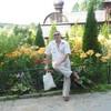 Валерий, 60, г.Удомля