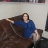 Ирина, 29, г.Толочин