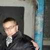 РЭС, 25, г.Белоозерск