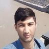 Nedir Akmuradow, 26, г.Ашхабад