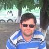 Андрей, 40, г.Жданов