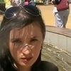 Рина, 21, г.Матвеев Курган