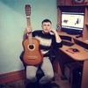 Николай, 26, г.Кяхта